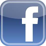 Link Amici & Social-alt-tag