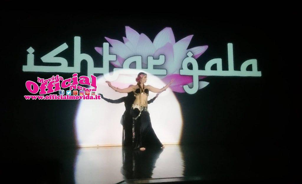 MISS BELLY DANCE ITALY ISHTAR GALA-alt-tag
