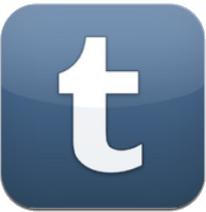 Link Amici & Social