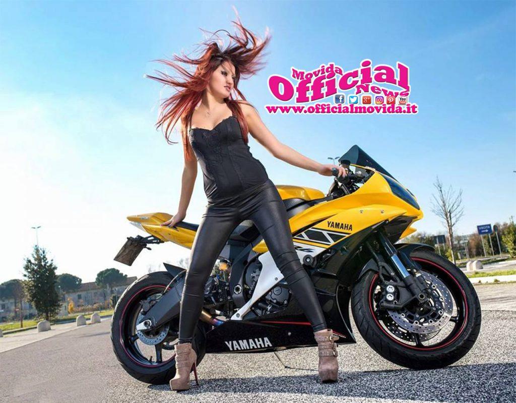 Jessyka Star Shine Ragazza Immagine-alt-tag