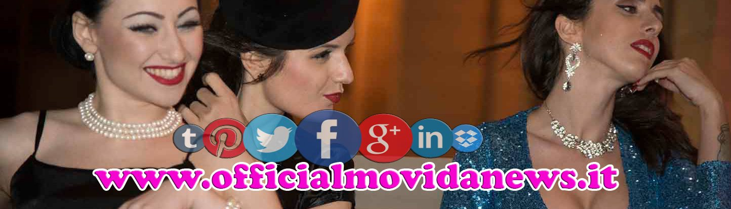 Official Movida News