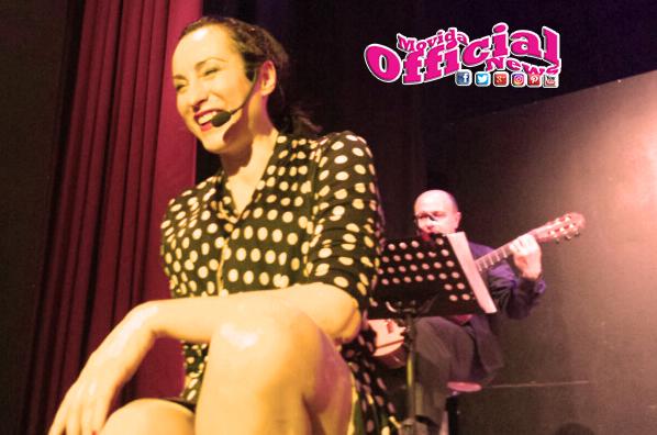 Rossella Vicino Attrice e Cantante-alt-tag