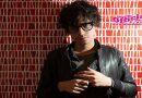 Marmo: Spazio al cantautorato con Diego Conti ospite di ApeRIVER