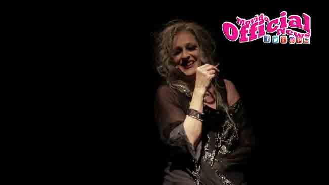 ELISABETTA POZZ ELENA OffOff Theatre dal 20 Febbraio al 4 Marzo