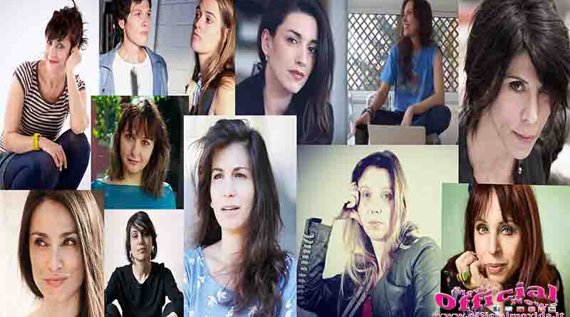 1-2 Giugno al GayVillage Monica Cirinnà, Diana Del Bufalo e U.G.O.