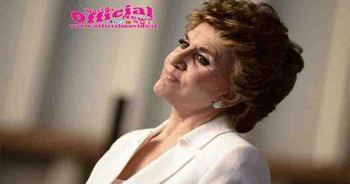 Gay Village: Citofonare Strabioli – Pino Strabioli incontra Franca Leosini