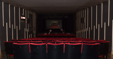 Teatri Chiusi officialmovidanews