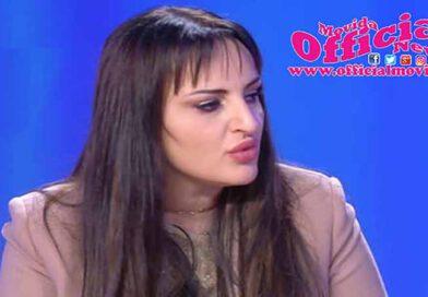 Arisa Lesbo Officialmovidanews